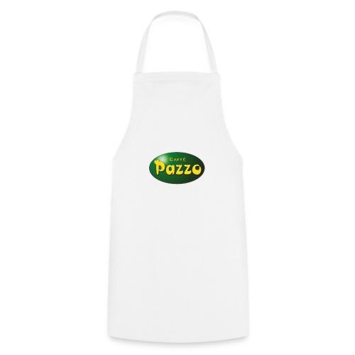 Logo ohne hintergrund - Kochschürze