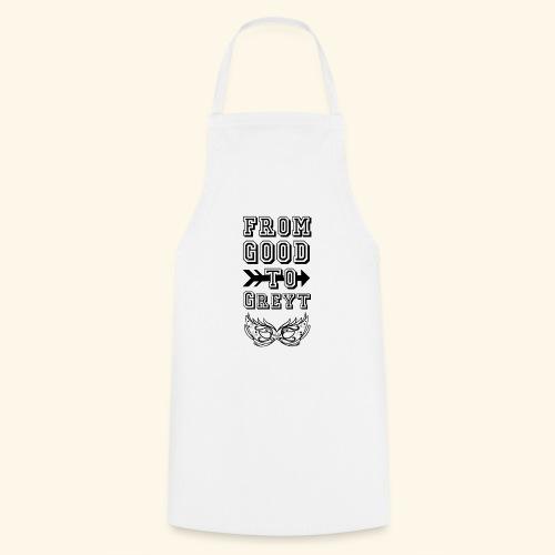 goodG - Cooking Apron