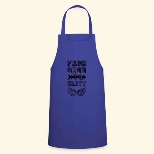 goodG - Cooking Apron