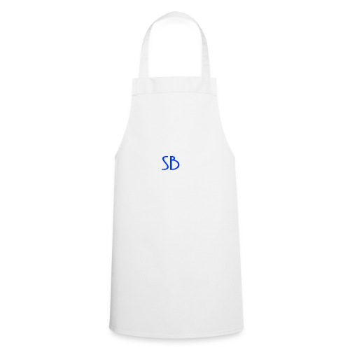 Sprite Banana - Cooking Apron