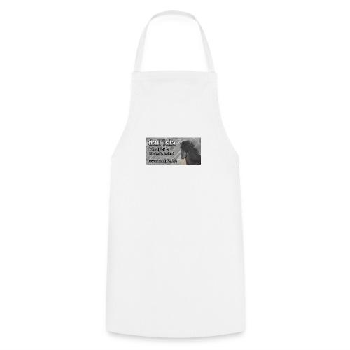 p kleider logo - Kochschürze