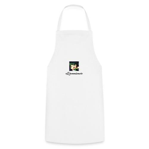 zerzouzer - Tablier de cuisine