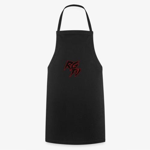 RGTV 2 - Cooking Apron