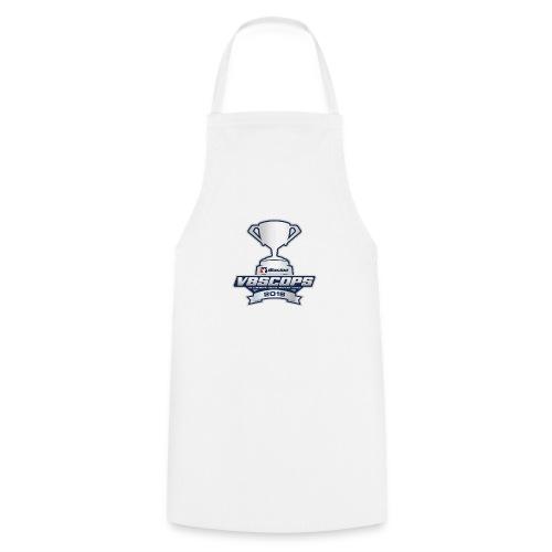 V8SCOPS - Cooking Apron