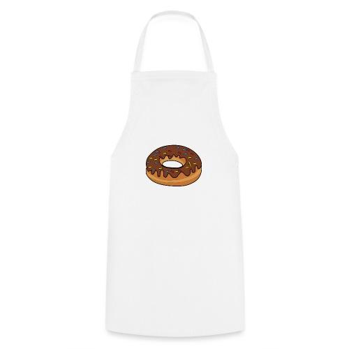 dona - Delantal de cocina