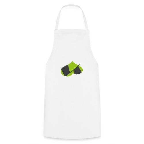 Kappesante - Grembiule da cucina