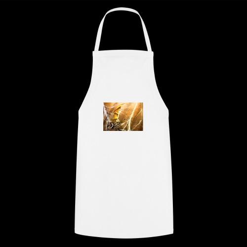 FANTASY 5 - Kochschürze