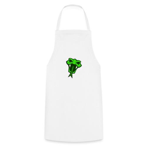 shop7 png - Kochschürze