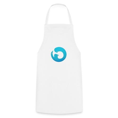 Logo iG   Team Esport - Tablier de cuisine
