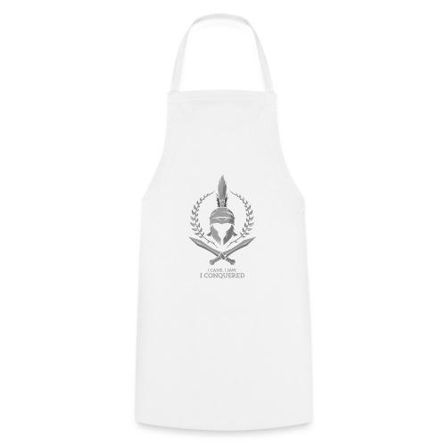 FaS_Roman - Cooking Apron