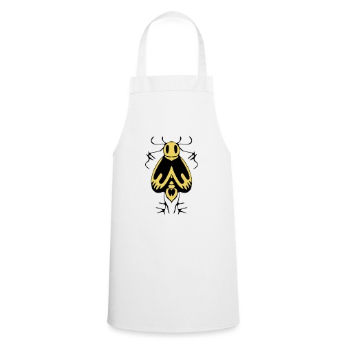 petycottery - Grembiule da cucina