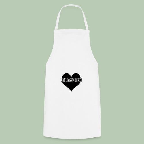 Liebling - Kochschürze