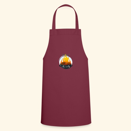 Barbecue - Grembiule da cucina