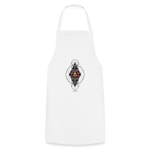 ENKEY ROSE - Cooking Apron