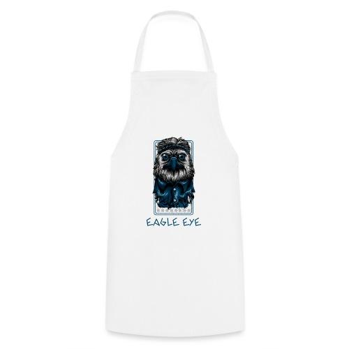 Eagle Eye - Kochschürze
