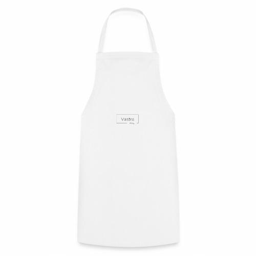 clo - Tablier de cuisine