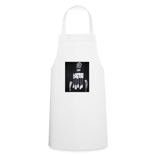 20294375 410259689375215 5787528704760751453 n jpg - Cooking Apron
