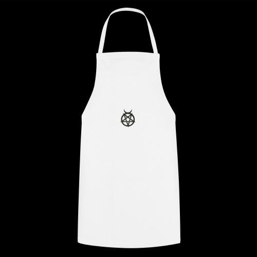 symbole - Tablier de cuisine