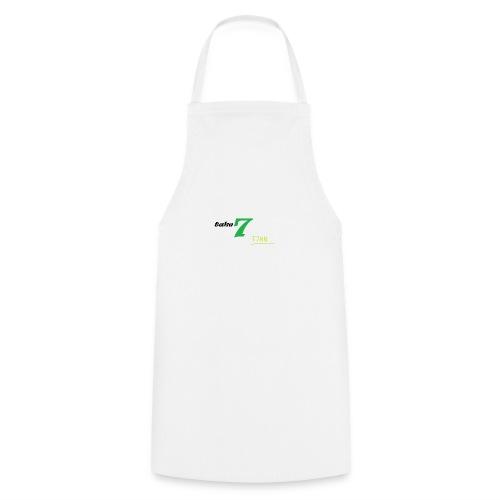 F7NN Merch png - Kochschürze