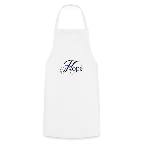Hope startshere - Cooking Apron