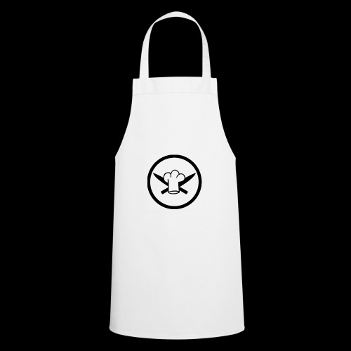 FF lagar mat - Förkläde