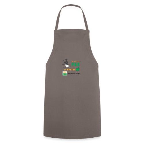 shepperd - Tablier de cuisine