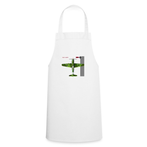 me309 - Cooking Apron