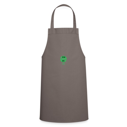 1511989094746 - Cooking Apron