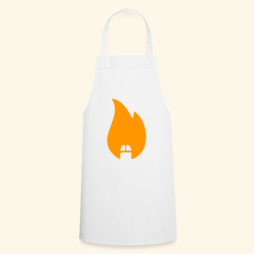 dicksonfire.png - Cooking Apron
