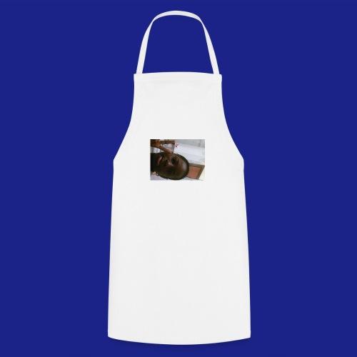 IMG 20180301 062331 - Grembiule da cucina
