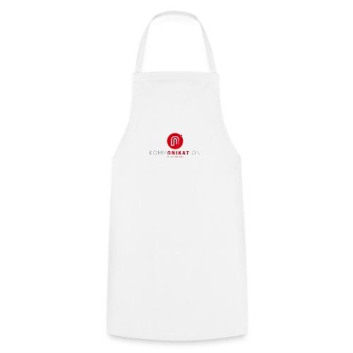 logorgb - Kochschürze