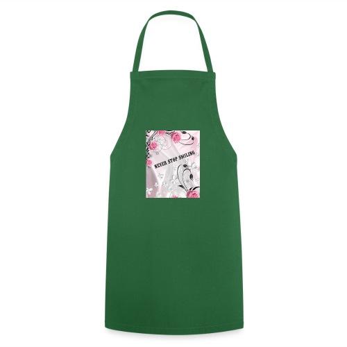1541709554668 - Grembiule da cucina