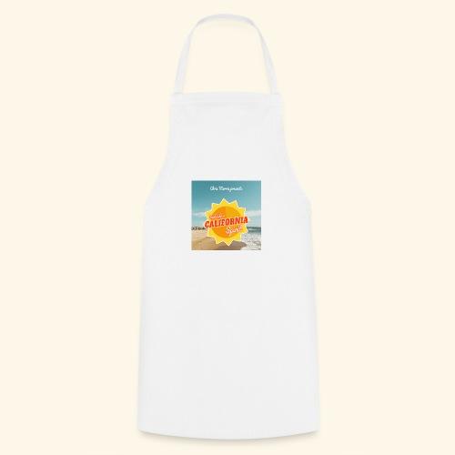California Spirit Store - Tablier de cuisine