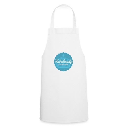 Fabulously Gluten Free Collection - Cooking Apron