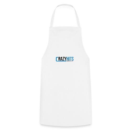 CrazyHIT - Tablier de cuisine