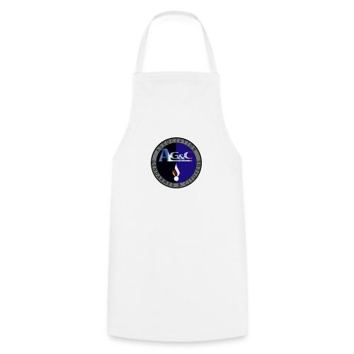 logo B1000 - Tablier de cuisine