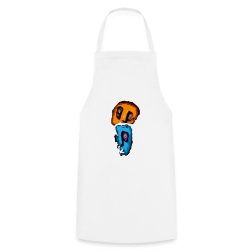 2 TETES 01 png - Tablier de cuisine