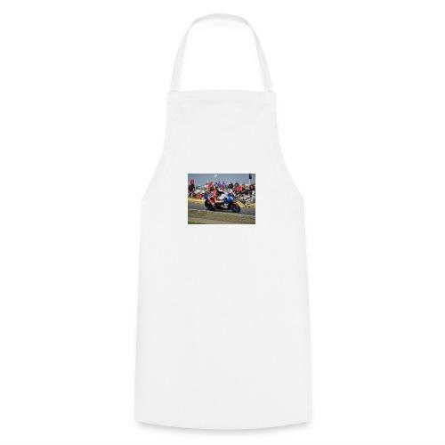 SJL-Racing(hengelo R race) - Keukenschort