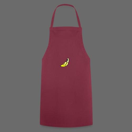 Banana - Tablier de cuisine