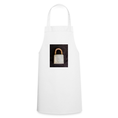 20200820 124034 - Cooking Apron