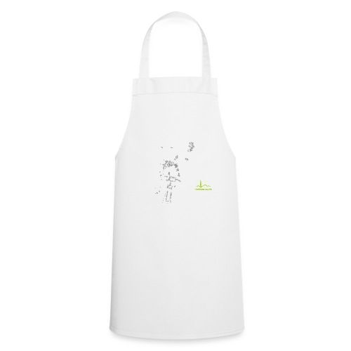 night7 - Cooking Apron