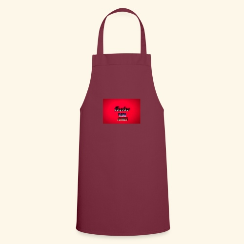 IMG 0400 - Cooking Apron