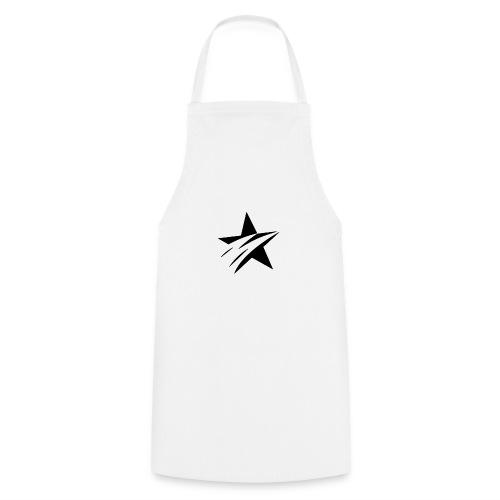 Martin's Team Shirt - Cooking Apron