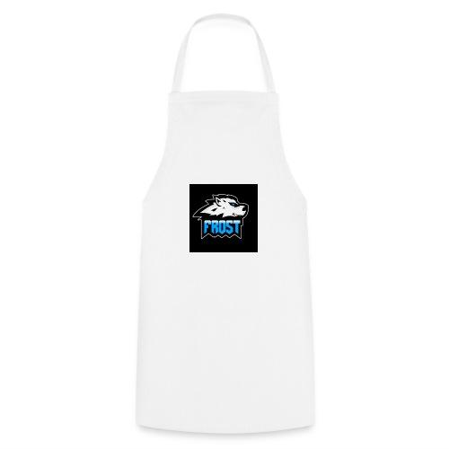 Frost - Kochschürze