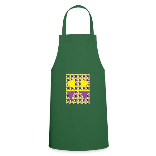 prudence1 - Cooking Apron