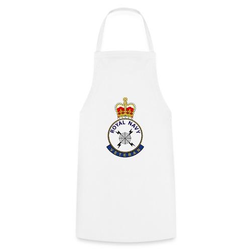 RN Vet RP - Cooking Apron