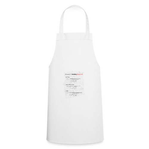 Formulas for calculating steps-per-mm. - Cooking Apron