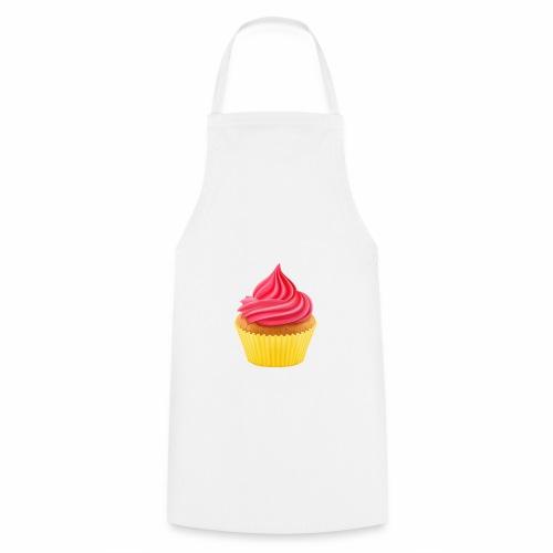 Cupcake - Kochschürze