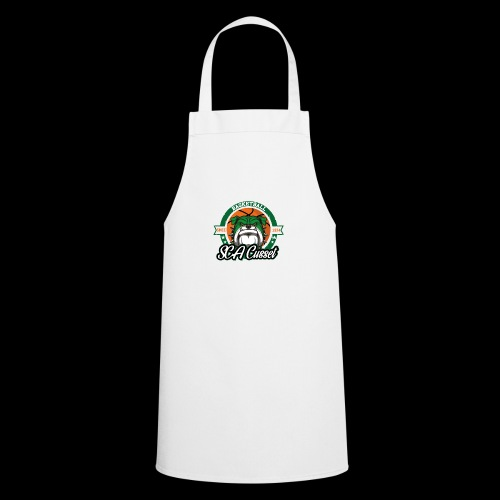 SCA Cusset Basket - Tablier de cuisine