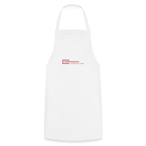CBAG Original - Kochschürze